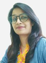 tina-vaagdhara