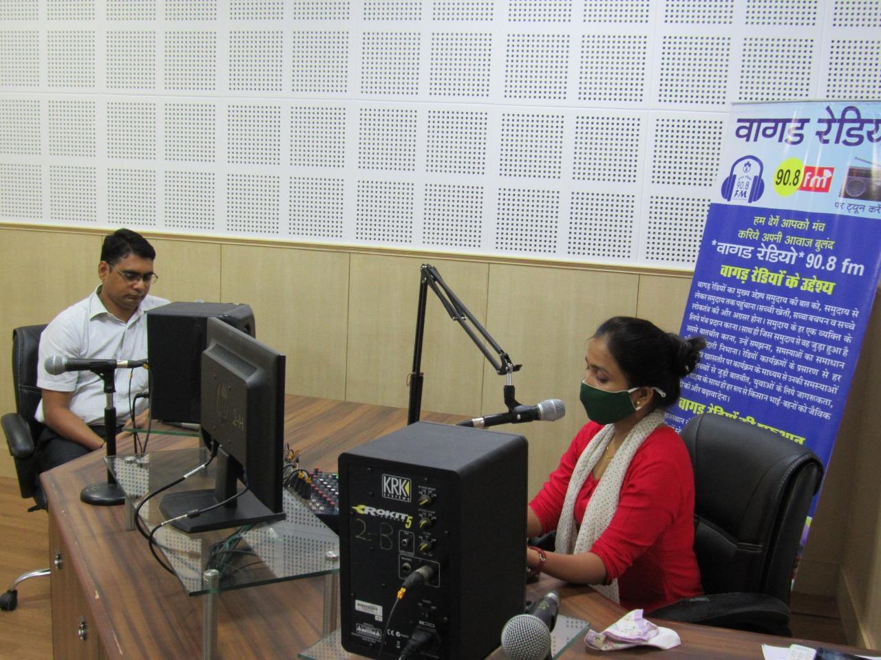 vaagdhara-donated-oxygen-concentrator-collector-banswara-3
