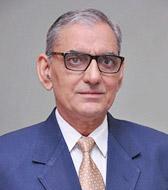 Dr-S-S-Burark-Vaagdhara