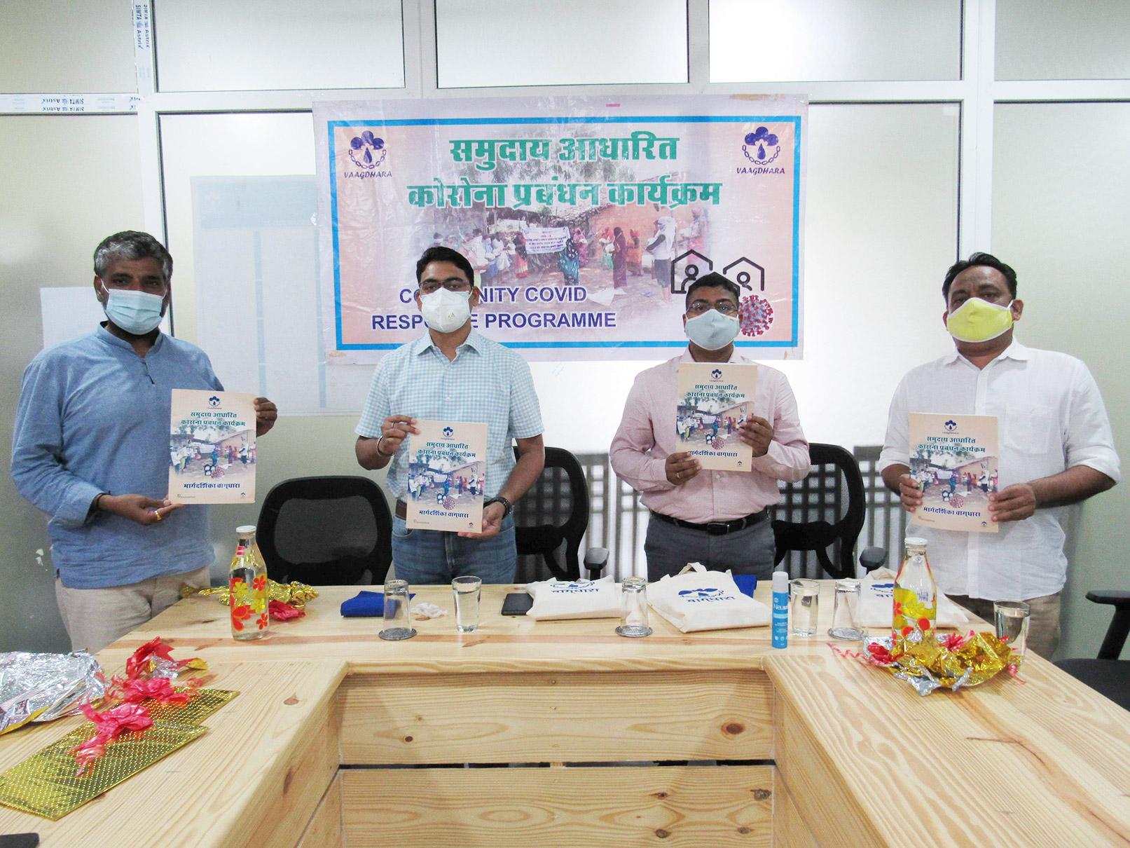 vaagdhara-ambulance-service-for-community-8