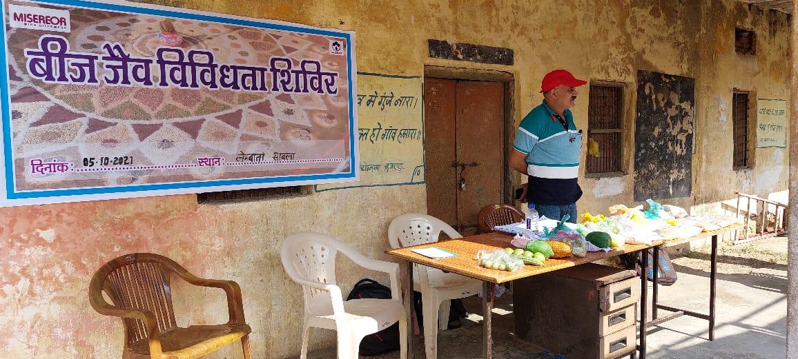 Virasat Swaraj Yatra-day1-2
