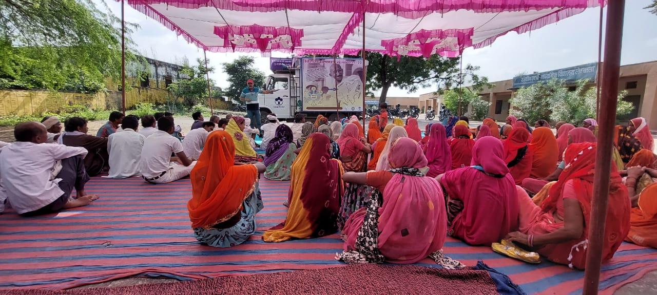 Virasat Swaraj Yatra-day1-4