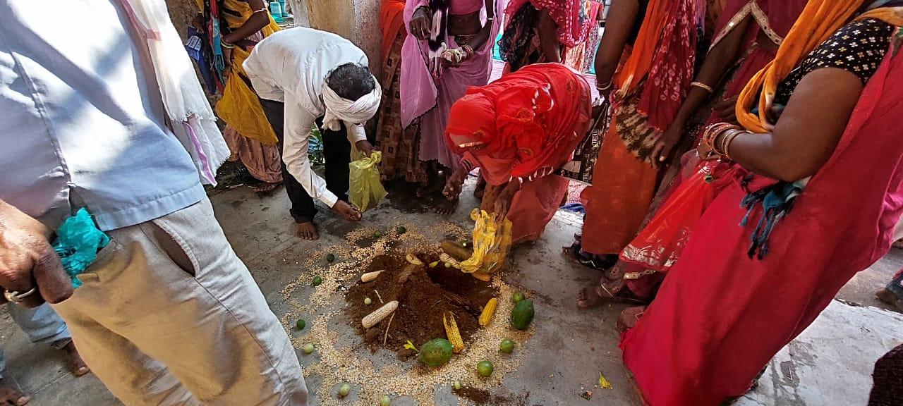 Virasat Swaraj Yatra-day1-7